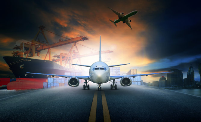 things-to-consider-before-using-air-freight
