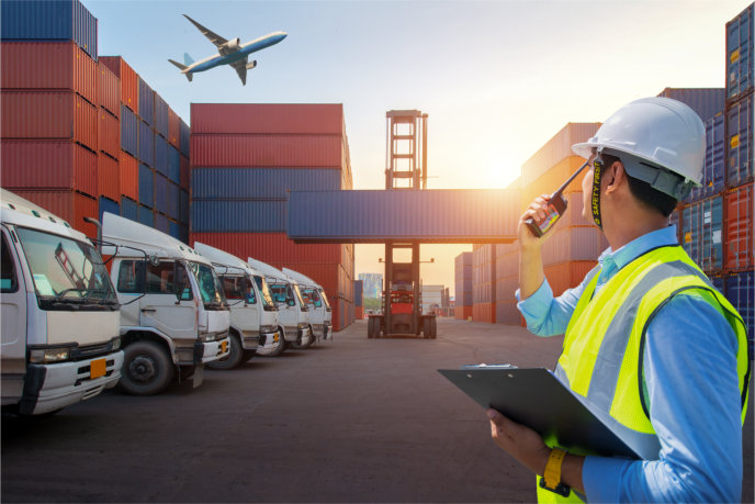 top-benefits-of-global-air-shipping