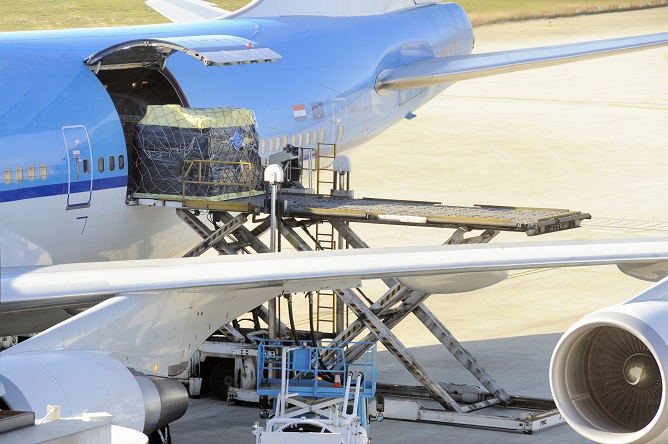 how-does-air-shipping-of-cargo-work
