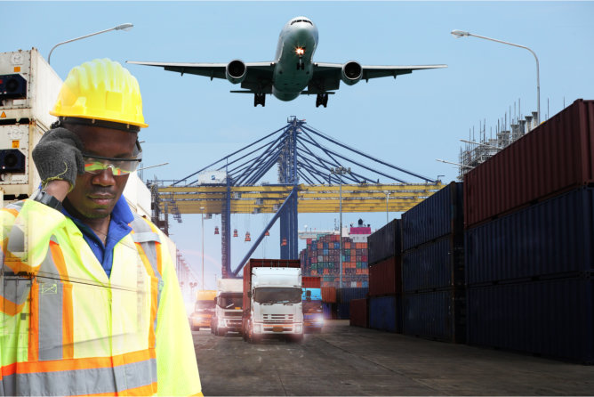 why-you-must-work-with-a-professional-when-shipping-to-lagos